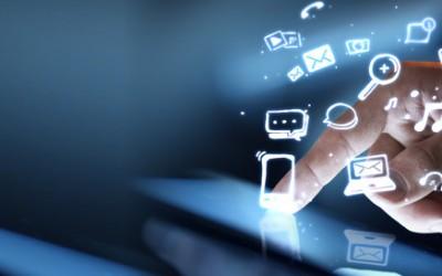 digital transformation veenman