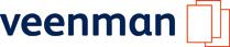 _logo-veenman-printers