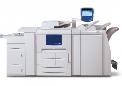 printer-1-veenman