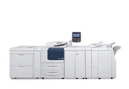 Xerox-D110-450x220px