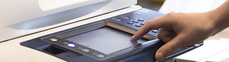 printen-is-dood-leven-de-printer