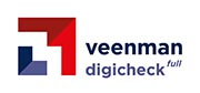 Veenman Digicheck full