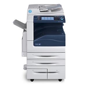 Printerstyling Voor