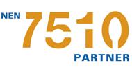 PartnerNEN7510