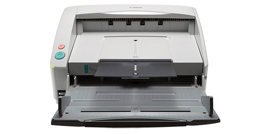 Canon-DR-6030C-scanner-Veenman-a-xerox-company
