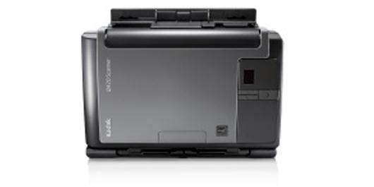 Kodak i2420 scanner – compact en snel
