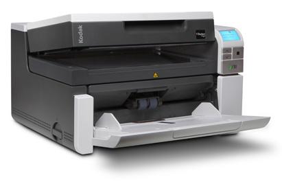 Kodak-i3450-Scanner-Veenman-a-xerox-company