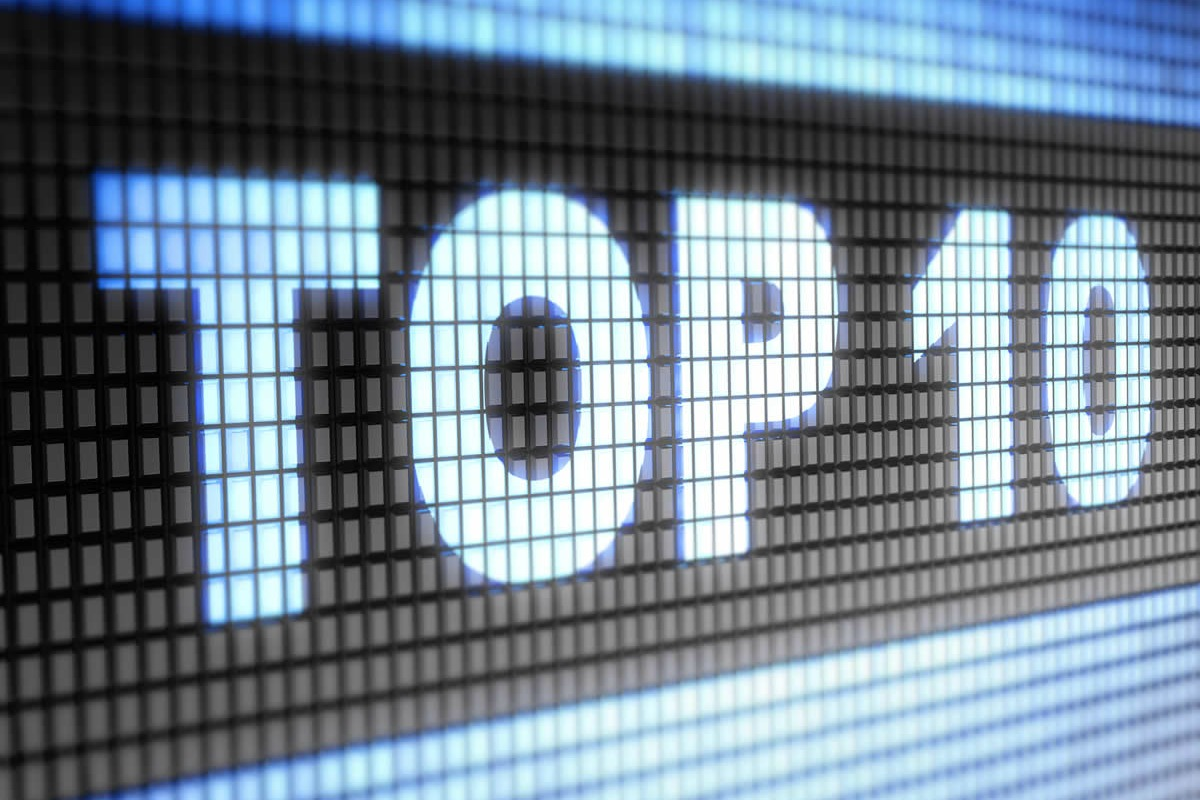 10 tips om zwerfinformatie te voorkomen