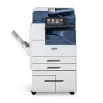 Xerox-AltaLink-B8065-150