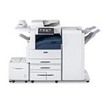 Xerox-AltaLink-C8055-150