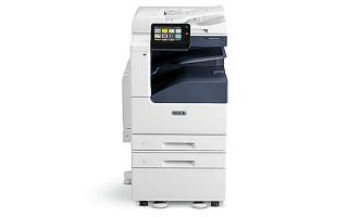 Xerox VersaLink B7000 serie