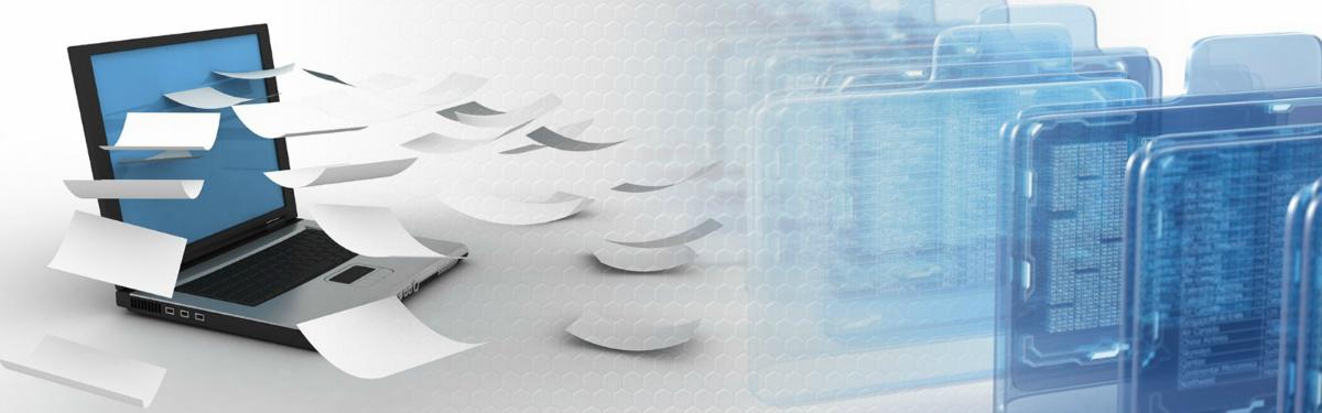 voordelen HP PageWide revolutie in print
