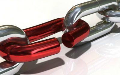 Veilig printen in het mkb: in vijf stappen naar optimale bescherming van bedrijfsgegevens
