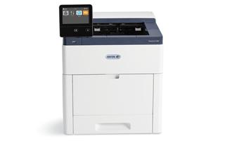 Xerox VersaLink C500 kleurenprinter