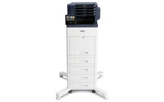 Xerox VersaLink C600 kleurenprinter