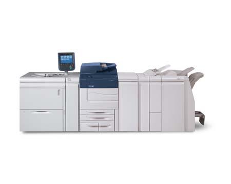Xerox C60/70
