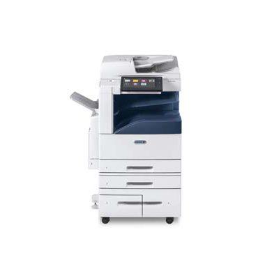 Xerox AltaLink C8000 serie