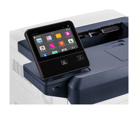 Xerox VersaLink printer