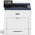 Xerox VersaLink B400 zwartwit mfp veenman