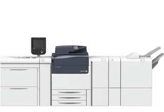 Xerox-Versant-180-320x220