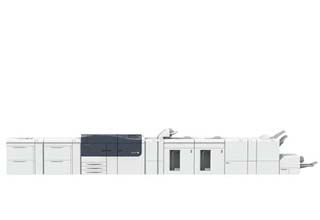 Xerox-Versant-3100-14f-320x220