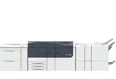 Xerox-Versant-3100-450x220
