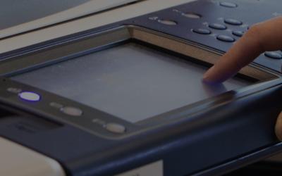 Het Xerox PAB Forum – succesvol voor App ontwikkelaars