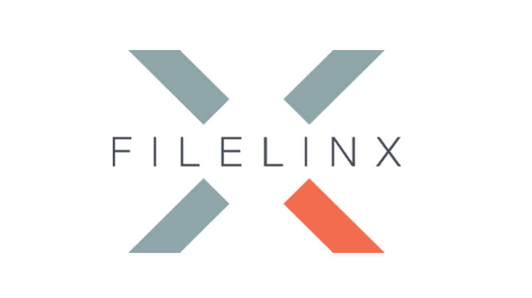 Logo Filelinx