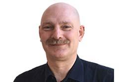 John Tintel