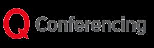 Logo QConferencing