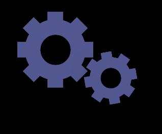 Afbeelding gears