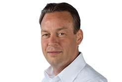 Rob Kreukniet