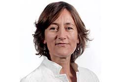 Hanneke Mulder