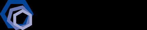 Logo_Flanderijn_2013_RGB