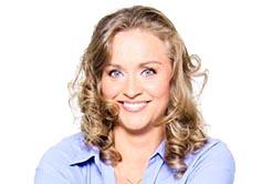 Vanessa Meijer