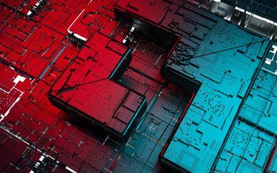 Richtlijnen voor het reinigen van (multifunctionele) printers