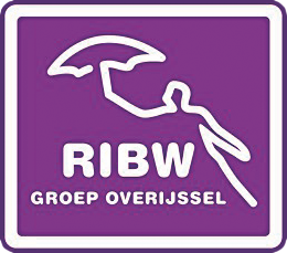 ribw_logo