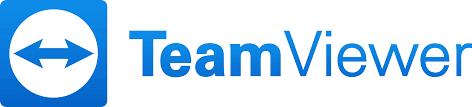 teamviewer-logo-200px