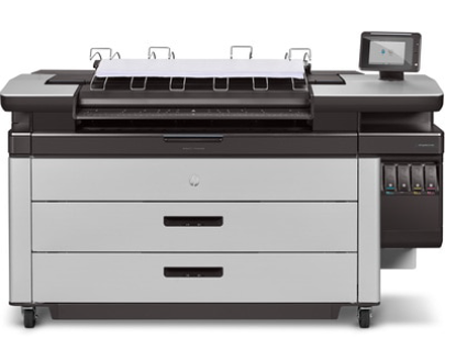 HP-PageWide-XL-4000-multifunctionele-printer-vooraanzicht