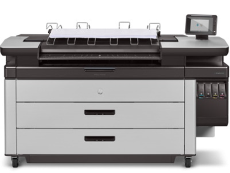 HP-PageWide-XL-5100-multifunctionele-printer-vooraanzicht