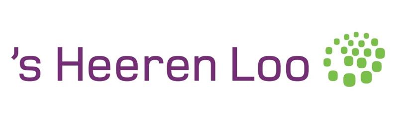 logo 's Heeren Loo