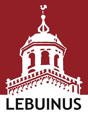 Logo Lebuinus