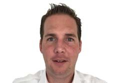 Mathijs Besseling