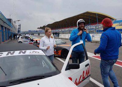Veenman Race Experience_14