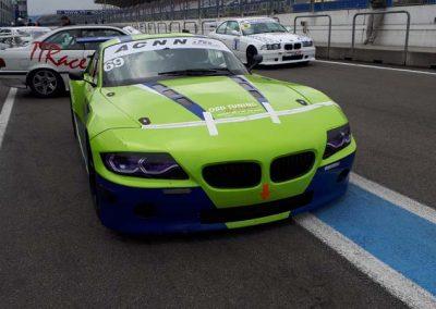 Veenman Race Experience_19