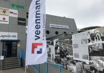 Veenman Race Experience_2