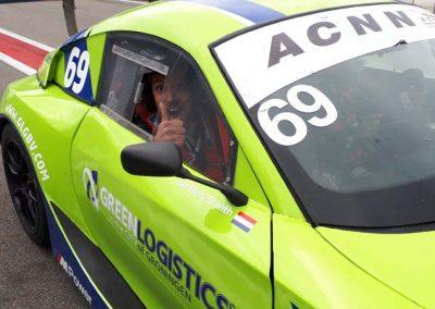 Veenman Race Experience_20