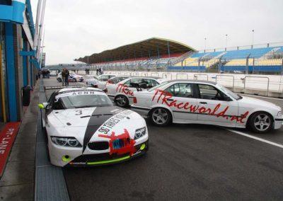 Veenman Race Experience_26