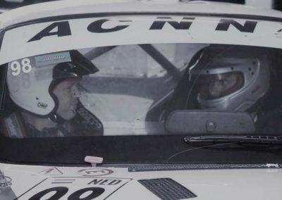 Veenman Race Experience_30