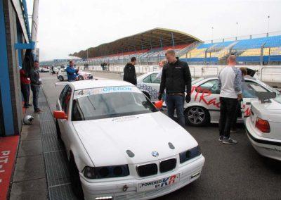 Veenman Race Experience_32
